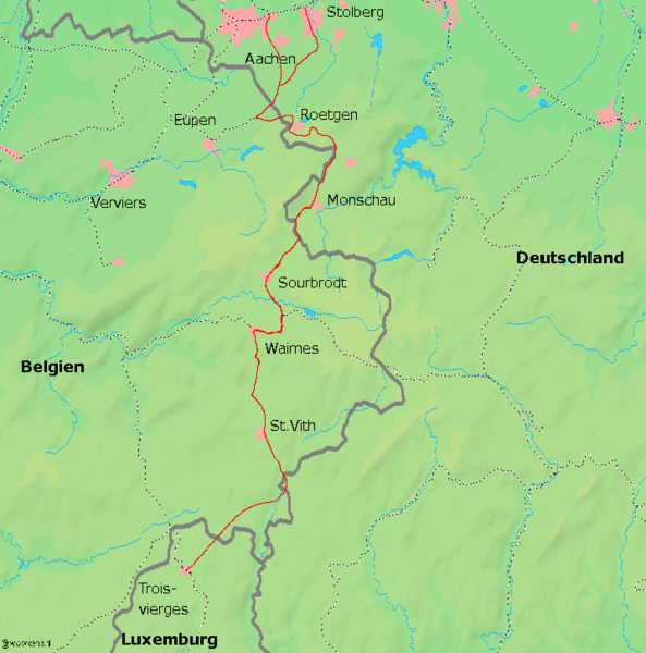 593px-Vennbahn