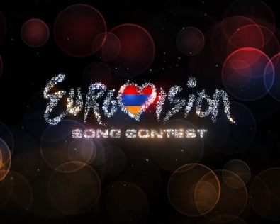 ESC_Vignette_Armenia