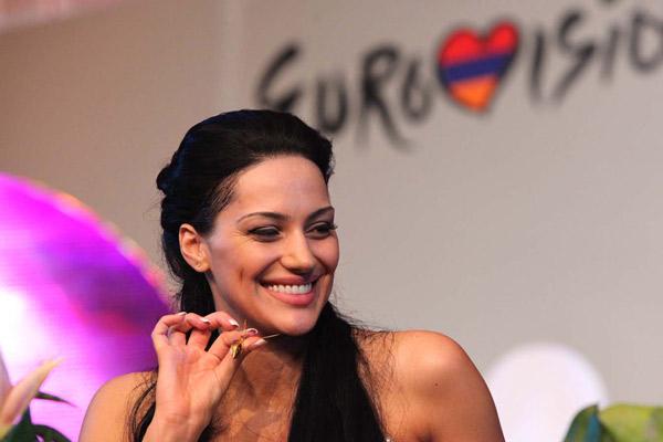 eurovision_0