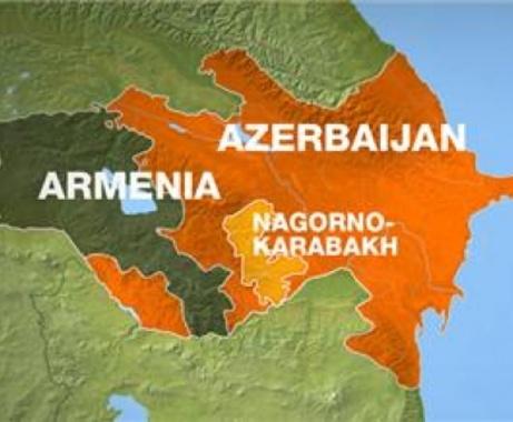 Nagorno_Karabakh_map