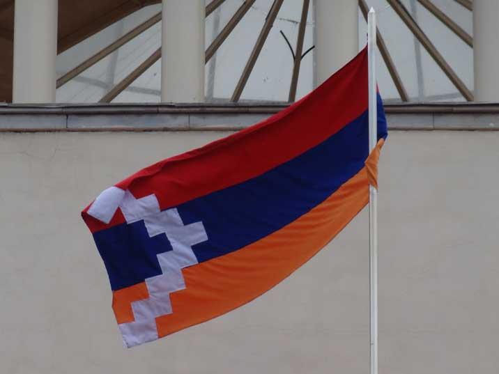 nagorno-karabakh-flag-01