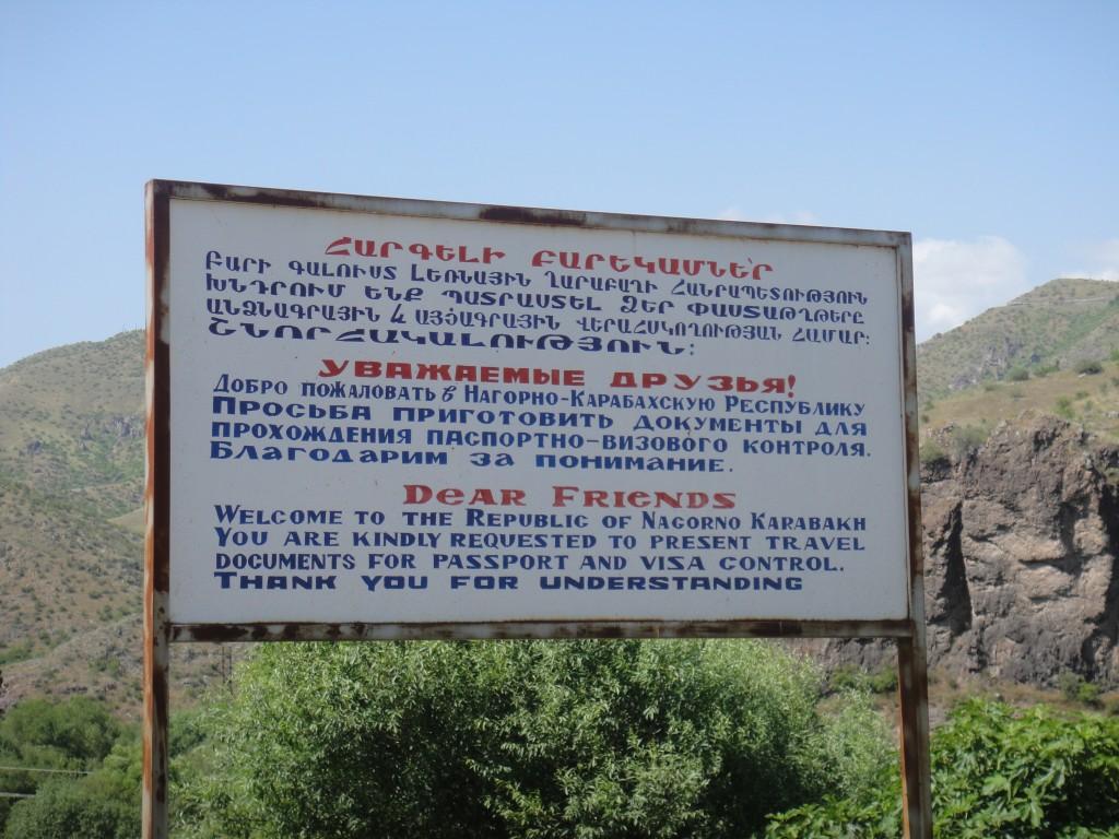 nagorno-karabakh-sign