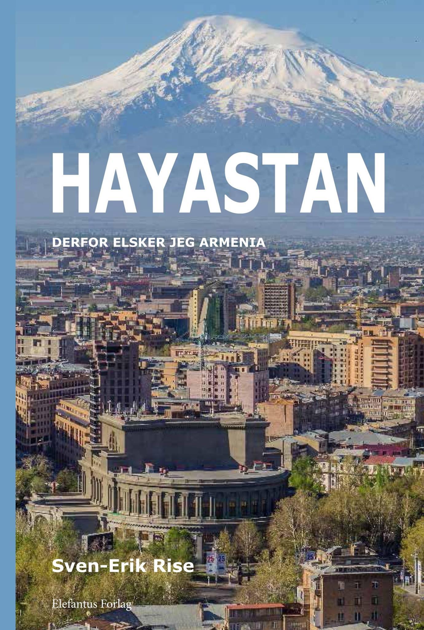 hayastan1