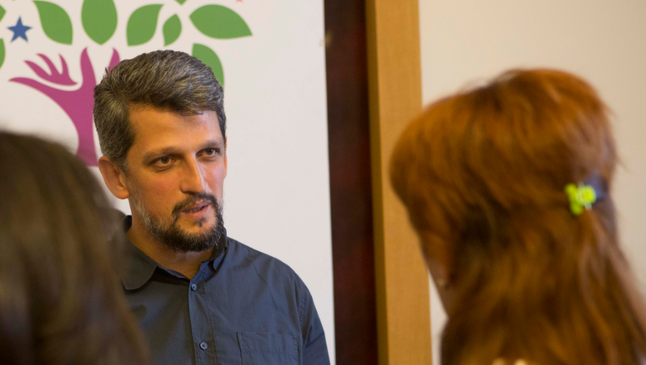 Paylan-feature